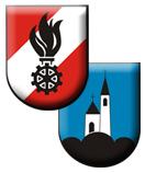 Feuerwehr Kirchberg in Tirol